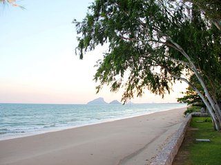 WALK TO THE BEACH - PERFECT FOR GROUPS, Chaweng