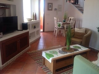 Beautiful 2 Bed 2 bath Apartment Punta Marina, Punta Prima