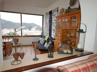 BEAUTIFUL HOUSE SEA VIEWS, Tossa de Mar