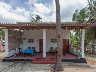 Suresh's Home, Nilaveli