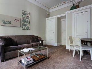 onefinestay - Bogart Street private home, Nueva York