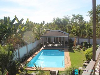 2 bedroom apartment in Bohol BOH0019, Panglao Island