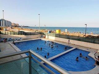 Apartamento La Manga, La Manga del Mar Menor