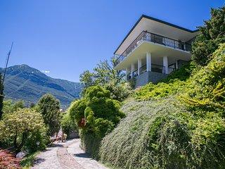 Villa Plesio, Menaggio