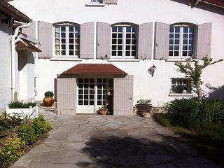 Maison de Charme, Choisy-le-roi