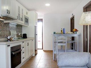 San Fernando 76, Apartamentos, Córdoba