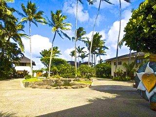 Paul Mitchell Estate, Kailua