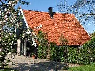 "Vakantie Woning ""Ni-jland""., Winterswijk"