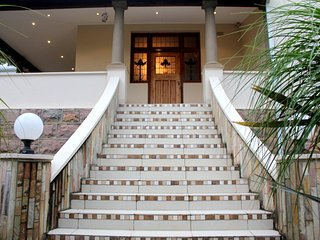 The Port Guesthouse, Mossel Bay