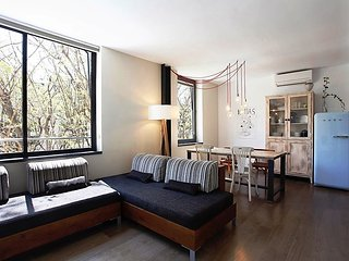 1 bedroom Apartment in Barcelona, Catalonia, Spain : ref 5052997