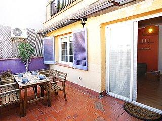 2 bedroom Apartment in Barcelona, Spain : ref 2217443