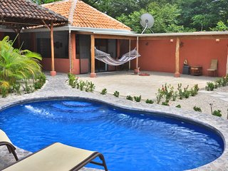 2 bedrooms, Beach House Guanacaste, Casa Acacia
