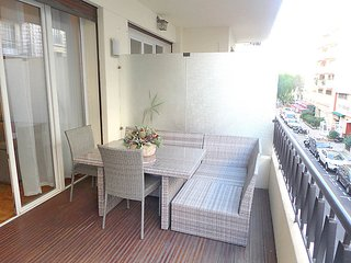 2 bedroom Apartment in Nice, Provence-Alpes-Côte d'Azur, France - 5038306