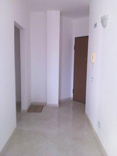 sal service capoverde rent apartment miramar