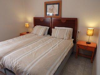habitacion privada  en piso gay friendly, Málaga