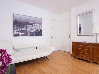 105100 - Appartement 3 personnes Panthéon - Sorbon, Parijs