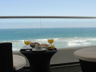 Beautiful Apartments Ocean View, La Serena