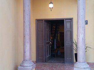 CASA PURA VIDA 5 BDR 3 BTH LAS CONCHAS, Puerto Penasco