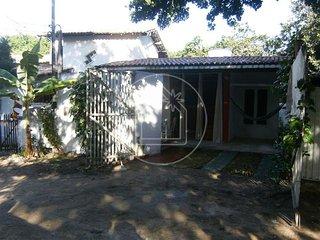 Casa Sossego, Praia de Pipa