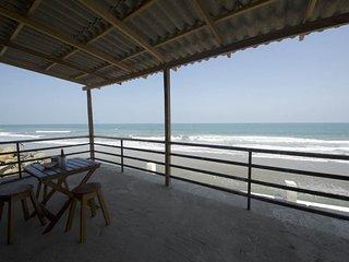 Amazing Oceanfront 2bedroom Apartment, San Clemente