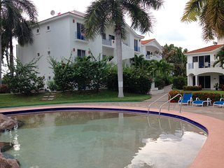 GOLF, BEACH, SERENITY, BEST CONDO TO STAY IN MZT!!, Mazatlan