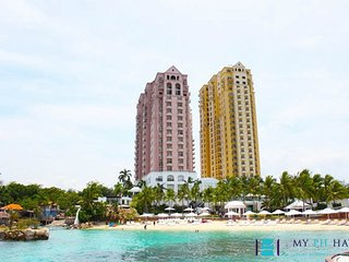 1 bedroom apartment in Cebu CEB0014, Cavite City