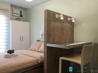 1 bedroom studio in Cebu CEB0011, Argao