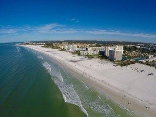 Beachway - Sarasota