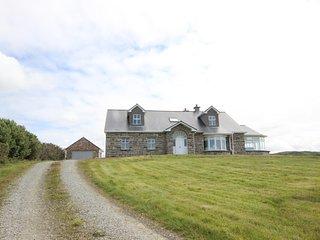 Jackie's Cottage, Claddaghduff