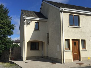 TownHouse #7, Manorhamilton