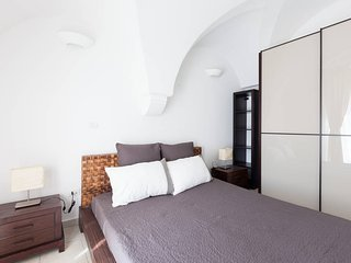 Casa Vacanze Cellini