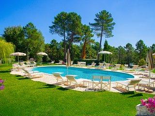 Holiday home apartament near SAN GIMIGNANO, FIREN, Gambassi Terme