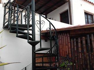 Casa playa Anfi, Arguineguin