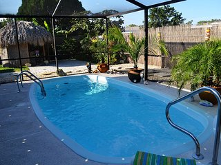 PARADISE VACATION HOME WEST COAST GULF OF MEXICO, Port Richey
