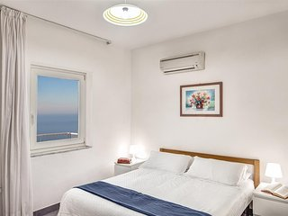 Two Bedroom Superior Apartment, Sorrento
