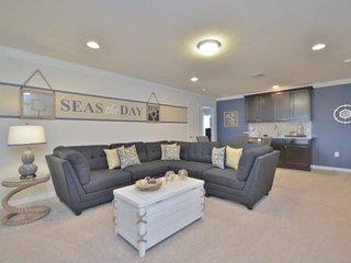Gorgeous 8 Bedroom Pool Home in Windsor at Westside Resort. 8832MD, Four Corners