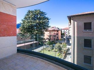 La Perla del Ticino 10, Lugano