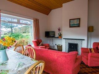 Leckan Mor Cottage