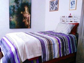 Casa Corazones, San Miguel de Allende