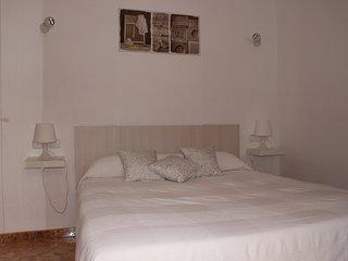Apartamento 3 habitaciones cerca del puerto, Colonia de Sant Jordi