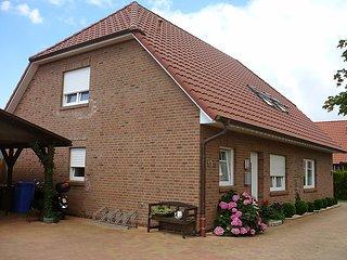 Hans-Trimborn-Strasse #5133, Norden