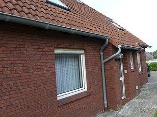 Tampen #5236, Norddeich