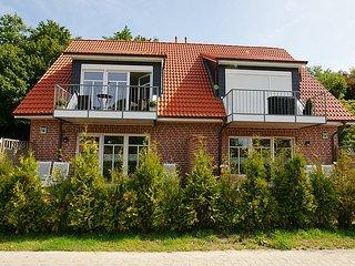 Westerriede