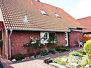 Ostfriesische Wohnung #5319, Hage