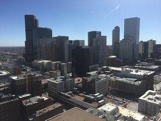 5280' Guest Suites, Denver