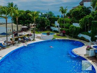 Luxury Villa-Private Pool