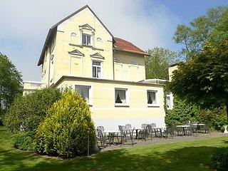 Dühringshof #5364, Dornumersiel
