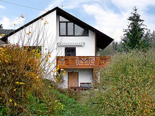 Germany holiday rental in Rhineland-Palatinate, Sankt Goar