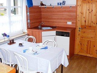 Waldkauz #5405, Rieden