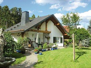 Haus Schwallenberg